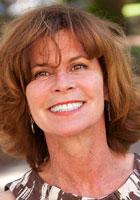 Cathy Mahon