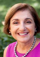 Maria Alfieris